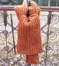 Scrunchable_scarf