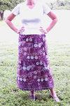 Wrap_skirt