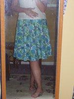 Mom_skirt3