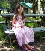 Pink_dress_sit