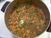Chard_soup