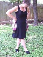 Blk_dress