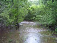 Storm_water_2