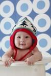 Mina_hat_2
