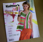 Knitters_mag