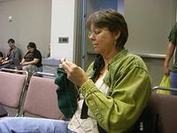 Knitting_2007
