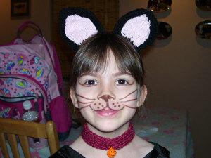 Abby_cat