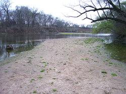 Dry_river