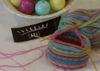 Easter_sock