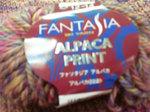 Fantasia_band