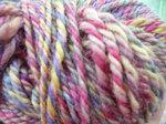 Fantasia_yarn