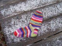 Icy_socks