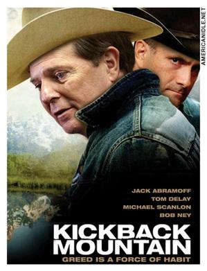 Kickbackmtn
