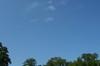 Sky_072206