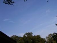 Sky_072906