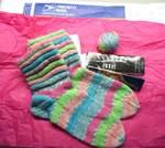 Slinky_socks